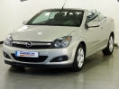 Opel Astra 1.6 Twin Top Enjoy