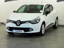 Renault Clio 1.5 dCi Limited Energy Ecoleader Euro 6