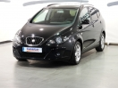 Seat Altea XL 1.6 TDI E-Ecomotive Reference