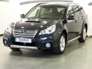 Subaru OUTBACK 2.0 D Executive
