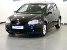 Volkswagen Golf 1.9 TDI iGolf