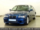 BMW 330 Ci Coupe 231CV
