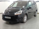 Citroen Grand C4 Picasso 1.6 HDI LX Plus