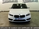BMW 218 dA Active Tourer 150CV - Foto 2