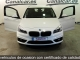 BMW 218 dA Active Tourer 150CV - Foto 3