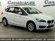 BMW 218 dA Active Tourer 150CV - Foto 4