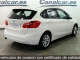 BMW 218 dA Active Tourer 150CV - Foto 5