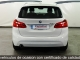 BMW 218 dA Active Tourer 150CV - Foto 6