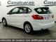 BMW 218 dA Active Tourer 150CV - Foto 7