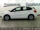 BMW 218 dA Active Tourer 150CV - Foto 8
