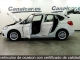 BMW 218 dA Active Tourer 150CV - Foto 9