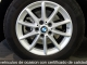 BMW 218 dA Active Tourer 150CV - Foto 11