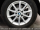 BMW 218 dA Active Tourer 150CV - Foto 12