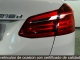 BMW 218 dA Active Tourer 150CV - Foto 14