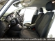 BMW 218 dA Active Tourer 150CV - Foto 16