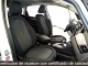BMW 218 dA Active Tourer 150CV - Foto 18