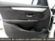 BMW 218 dA Active Tourer 150CV - Foto 20