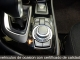 BMW 218 dA Active Tourer 150CV - Foto 25