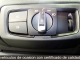 BMW 218 dA Active Tourer 150CV - Foto 30