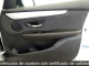 BMW 218 dA Active Tourer 150CV - Foto 32