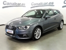 Audi A3 2.0 TDI Attraction 110kW (150CV)