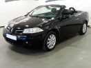 Renault Megane Coupe-cabr. Luxe Priv. 2.0T 16v 165CV