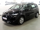 Citroen Grand C4 Picasso THP 165cv SANDS Auto. Intensive