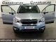SUBARU Forester 2.0 TD Lineartronic Executive - Foto 3