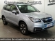 SUBARU Forester 2.0 TD Lineartronic Executive - Foto 4
