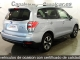 SUBARU Forester 2.0 TD Lineartronic Executive - Foto 5