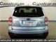 SUBARU Forester 2.0 TD Lineartronic Executive - Foto 6