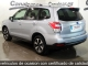 SUBARU Forester 2.0 TD Lineartronic Executive - Foto 7