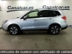 SUBARU Forester 2.0 TD Lineartronic Executive - Foto 8
