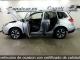 SUBARU Forester 2.0 TD Lineartronic Executive - Foto 9