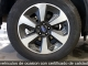 SUBARU Forester 2.0 TD Lineartronic Executive - Foto 11