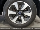 SUBARU Forester 2.0 TD Lineartronic Executive - Foto 12