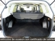 SUBARU Forester 2.0 TD Lineartronic Executive - Foto 13