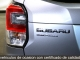 SUBARU Forester 2.0 TD Lineartronic Executive - Foto 14