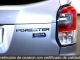 SUBARU Forester 2.0 TD Lineartronic Executive - Foto 15