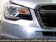 SUBARU Forester 2.0 TD Lineartronic Executive - Foto 16
