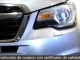 SUBARU Forester 2.0 TD Lineartronic Executive - Foto 17