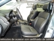 SUBARU Forester 2.0 TD Lineartronic Executive - Foto 19
