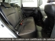 SUBARU Forester 2.0 TD Lineartronic Executive - Foto 20