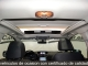 SUBARU Forester 2.0 TD Lineartronic Executive - Foto 24