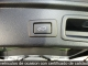 SUBARU Forester 2.0 TD Lineartronic Executive - Foto 25