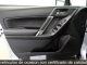 SUBARU Forester 2.0 TD Lineartronic Executive - Foto 26