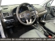 SUBARU Forester 2.0 TD Lineartronic Executive - Foto 27