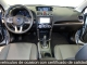 SUBARU Forester 2.0 TD Lineartronic Executive - Foto 28