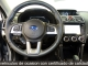 SUBARU Forester 2.0 TD Lineartronic Executive - Foto 29