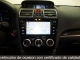 SUBARU Forester 2.0 TD Lineartronic Executive - Foto 30